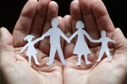 Importance of Completion with Parents