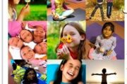 Completing children with attention need